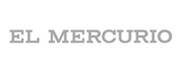 02 mercurio