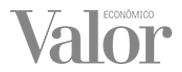 07 valor economico logo