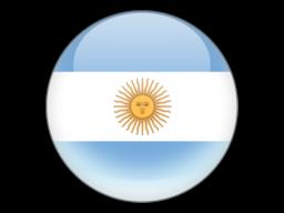Oficina Argentina