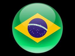 Oficina Brasil