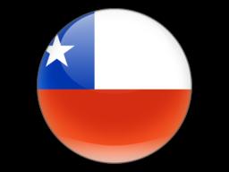 Oficina Chile