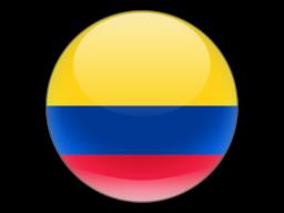 Oficina Colombia