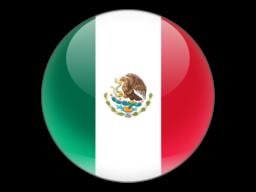 Oficina Mexico