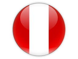 Oficina Peru