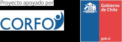 Corfo Chile
