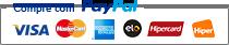 Paypal logo pt br